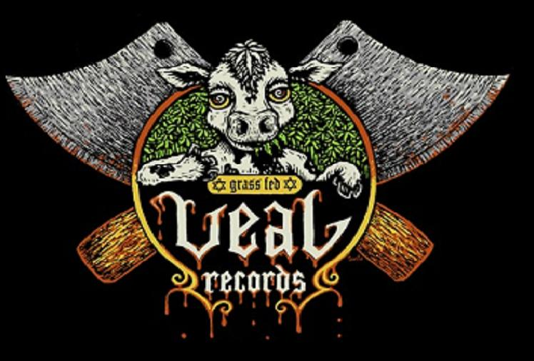 Veal Records
